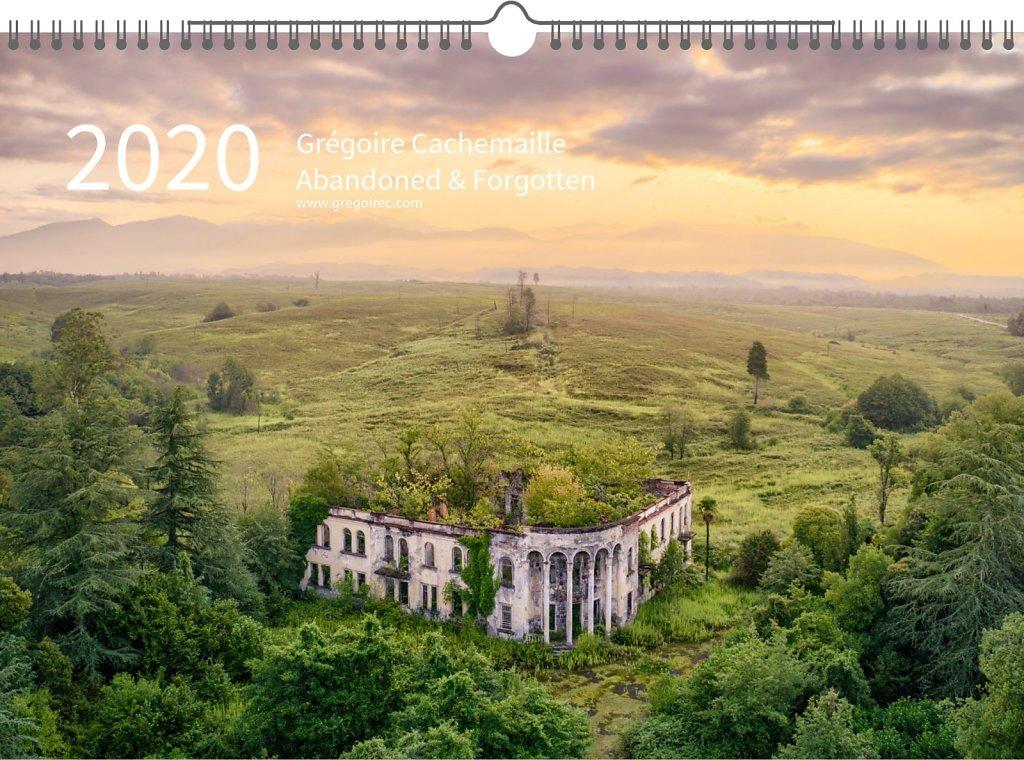 2020A3.jpg